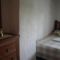Отель Las 4 Lunas Захара комната для гостей фото 2