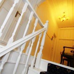 Dantela Butik Hotel Чешме интерьер отеля фото 2