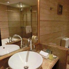 Royal Mediterranean Hotel 5* Номер Комфорт с различными типами кроватей фото 8