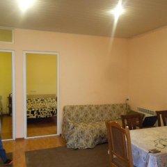 hostel ARIA спа