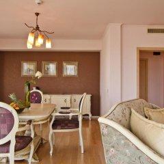 Hotel Vega Sofia комната для гостей
