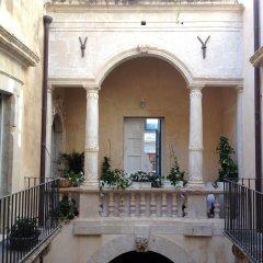 Отель Ortigia luxury Италия, Сиракуза - отзывы, цены и фото номеров - забронировать отель Ortigia luxury онлайн фото 3
