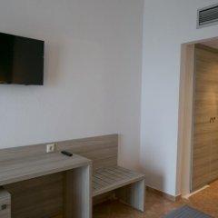 Hotel Oceanis Kavala удобства в номере фото 2