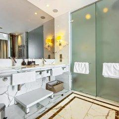 Апартаменты Sky Apartments Rentals Service Улучшенные апартаменты с различными типами кроватей фото 10