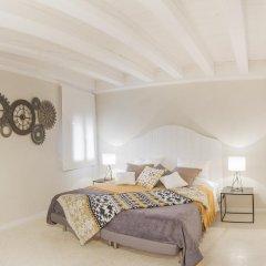 Отель San Marco Suite Apartments Италия, Венеция - отзывы, цены и фото номеров - забронировать отель San Marco Suite Apartments онлайн комната для гостей фото 2