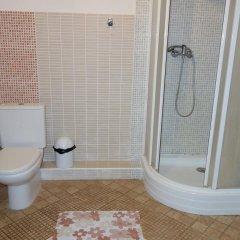 Гостиница Diana Guest House ванная