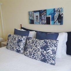 Отель Apartamento vista Douro e Mar комната для гостей фото 5