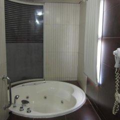 Madisson Hotel 4* Президентский люкс с различными типами кроватей фото 7