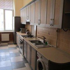 Апартаменты на Проспекте Шевченка в номере
