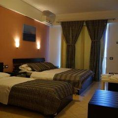 Hotel Oasis 3* Стандартный номер с различными типами кроватей фото 8