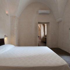 Отель Ferrante D'Aragona rooms Лечче комната для гостей фото 4