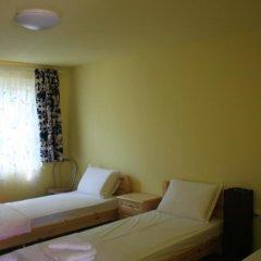 Отель Daskalov Bungalows Бунгало фото 4