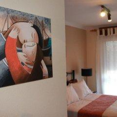 Отель Port Wine Cellars комната для гостей фото 5