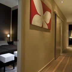 Апартаменты Tendency Apartments 9 комната для гостей фото 2