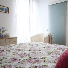 Отель Castell de Guardiola комната для гостей фото 2