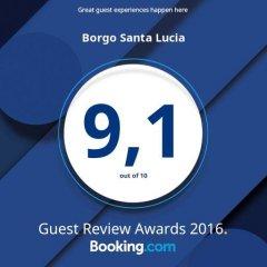 Отель Borgo Santa Lucia Италия, Сиракуза - отзывы, цены и фото номеров - забронировать отель Borgo Santa Lucia онлайн детские мероприятия