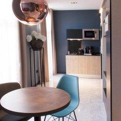 Отель Apartamentos Nono Испания, Малага - отзывы, цены и фото номеров - забронировать отель Apartamentos Nono онлайн комната для гостей