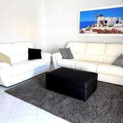 Апартаменты Case Sicule - Pietre Nere Apartment Поццалло комната для гостей фото 2