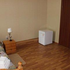 Гостиница Voskhod Люкс с различными типами кроватей фото 2