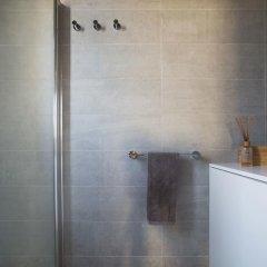 Отель Barcelona InLoft Барселона ванная