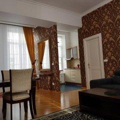 Отель ReHouse комната для гостей фото 2