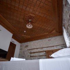 Hotel Kalemi 2 3* Стандартный номер с различными типами кроватей фото 7