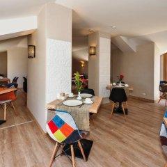 Aybar Hotel Турция, Стамбул - 11 отзывов об отеле, цены и фото номеров - забронировать отель Aybar Hotel онлайн в номере фото 2
