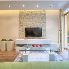 Апартаменты VisitZakopane Island Apartments интерьер отеля фото 2