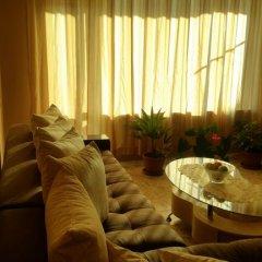 Отель Guest House Dani Поморие спа фото 2