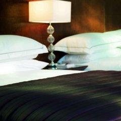 Macdonald Manchester Hotel & Spa 4* Стандартный номер с 2 отдельными кроватями фото 2