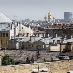 Аглая Кортъярд Отель фото 6
