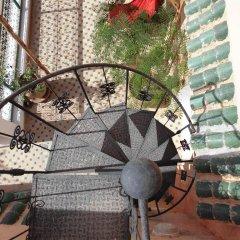 Отель Dar Kleta Марокко, Марракеш - отзывы, цены и фото номеров - забронировать отель Dar Kleta онлайн фото 11