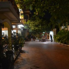 Отель Daunkeo Guesthouse фото 5