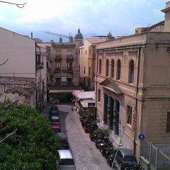 Отель DLab Италия, Палермо - отзывы, цены и фото номеров - забронировать отель DLab онлайн фото 2