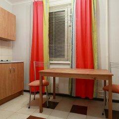 Гостиница Flatio на Нахимовском Проспекте в номере
