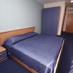 Отель Rooms Merkantil Simenta комната для гостей