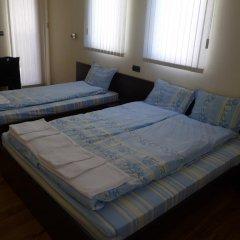 Апартаменты Vassiliovata Kashta Apartments Апартаменты с различными типами кроватей фото 13