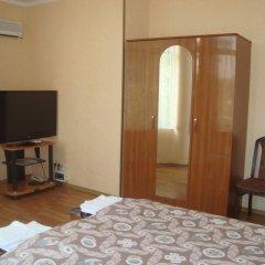 Гостиница Нева комната для гостей фото 9