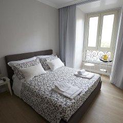 Отель Rhome Hosting 3* Стандартный номер с различными типами кроватей фото 4