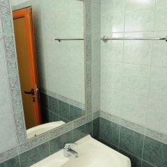 Отель Complex Racic ванная фото 2
