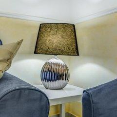 Отель Trastevere Suite Inn интерьер отеля