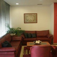 Economy Hotel комната для гостей фото 2