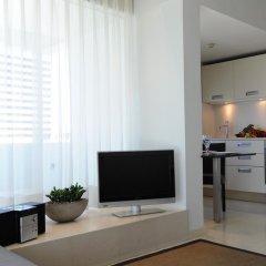 Brasil Suites Hotel & Apartments в номере