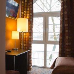 Гостиница Visit Center Gorki Leninskie в номере