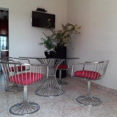 Отель Rooms Tamara Черногория, Тиват - отзывы, цены и фото номеров - забронировать отель Rooms Tamara онлайн интерьер отеля
