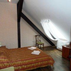 Гостиница Guest House Ostermaer в Рыбачьем отзывы, цены и фото номеров - забронировать гостиницу Guest House Ostermaer онлайн Рыбачий комната для гостей