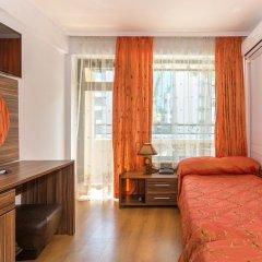 Hotel Venus комната для гостей фото 5