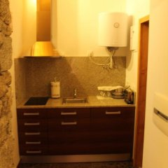 Отель Quinta Dos Padres Santos, Agroturismo & Spa 3* Полулюкс фото 3
