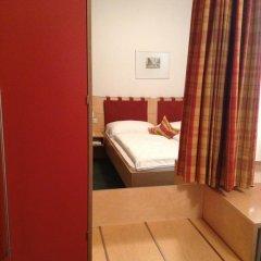 Hotel Figl ***S 3* Стандартный номер фото 2