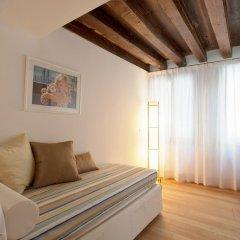 Отель The Lion's House APT1 Италия, Венеция - отзывы, цены и фото номеров - забронировать отель The Lion's House APT1 онлайн комната для гостей фото 3